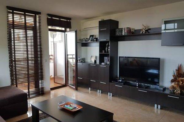 Etara 3 ApartComplex - фото 6