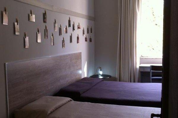 7 Rooms Turin - фото 11
