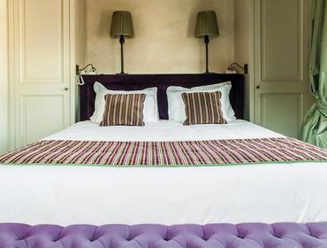 Apartments San Firenze Suites & Spa