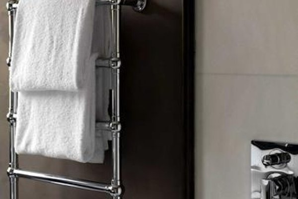 San Firenze Suites & Spa - фото 19