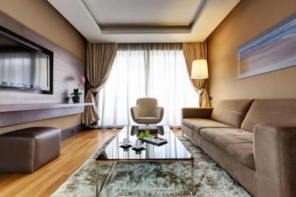 Gray Boutique Hotel and Spa - 3