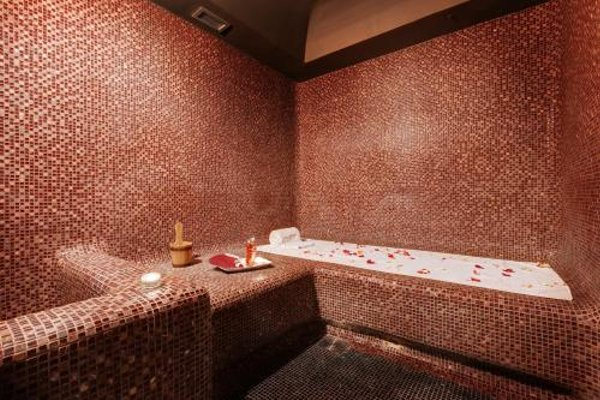 Gray Boutique Hotel and Spa - 5