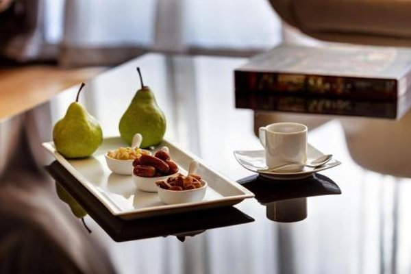 Gray Boutique Hotel and Spa - 9