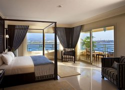 Stella Di Mare Beach Hotel & Spa фото 2