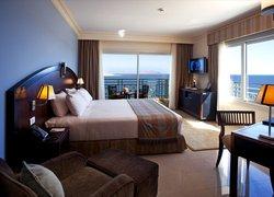 Stella Di Mare Beach Hotel & Spa фото 3