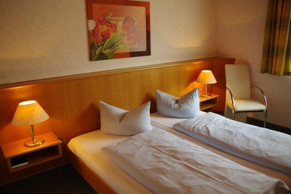 Gasthof Roseneck - 50