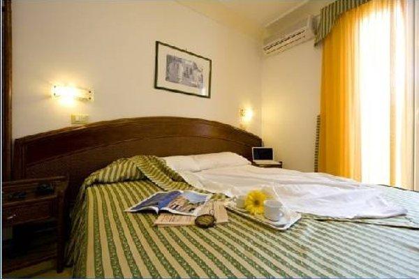 Hotel Terme Punta Del Sole - фото 36