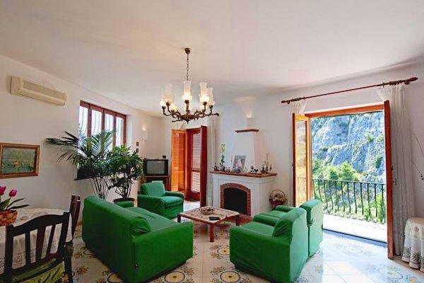 Hotel Terme Punta Del Sole - фото 39