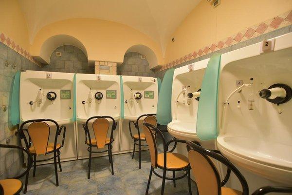 Hotel Terme Punta Del Sole - фото 43