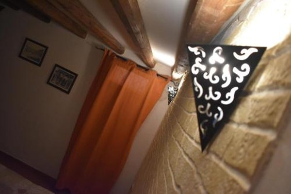 Appartamento Romolo Cattedrale - 15