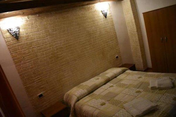 Appartamento Romolo Cattedrale - 4
