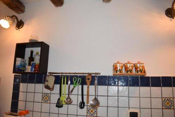 Appartamento Romolo Cattedrale - 7