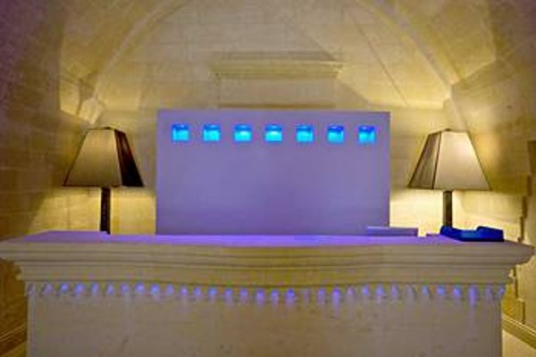 Palazzo Gattini Luxury Hotel - фото 17