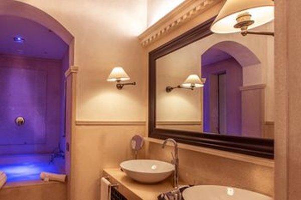 Palazzo Gattini Luxury Hotel - фото 7