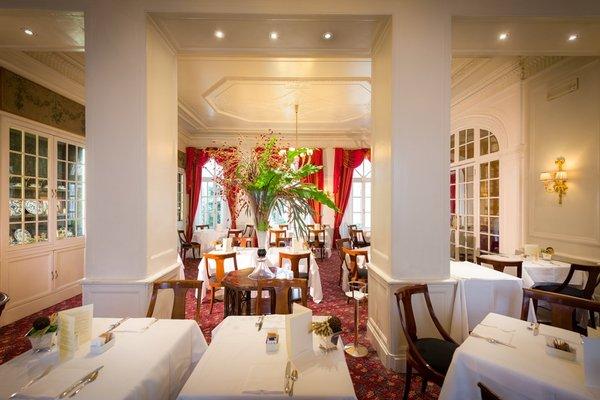 Grand Hotel Sitea - фото 3
