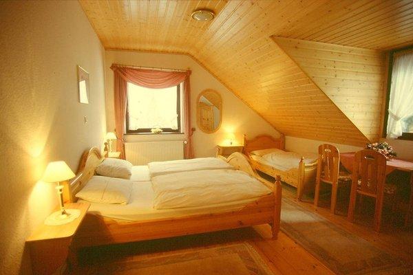 Hotel Landgasthof Simon - фото 3