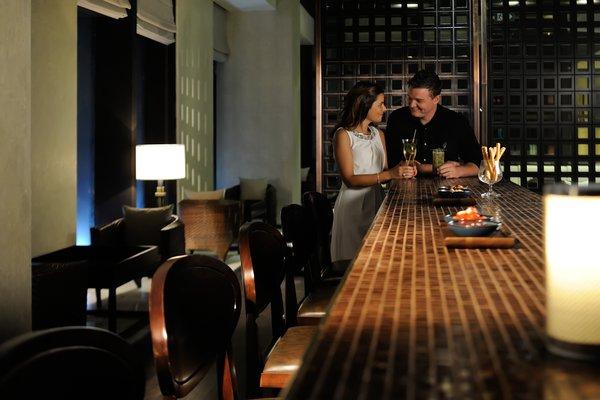 Southern Sun Hotel Abu Dhabi - фото 15