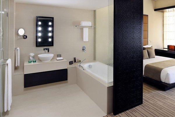 Southern Sun Hotel Abu Dhabi - фото 9