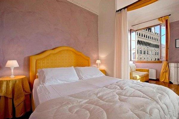 Magic Signoria Apartment - фото 3