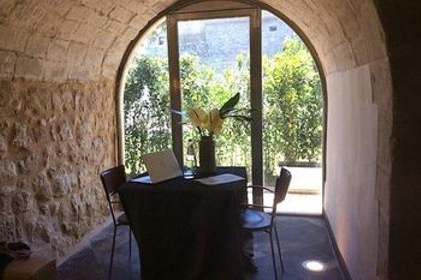 Villa Del Lauro - фото 17