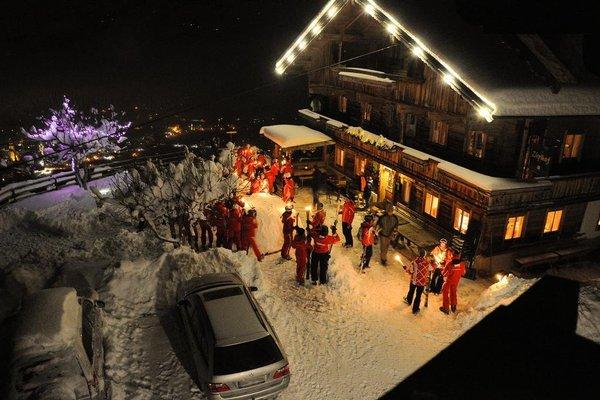 Berggasthof Zieplhof - фото 5
