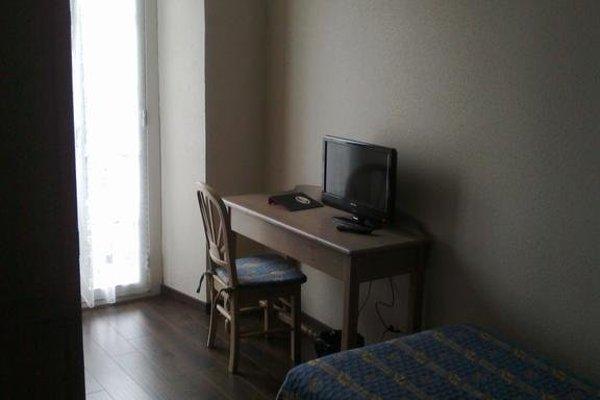 Hotel Rural Loizu - 12