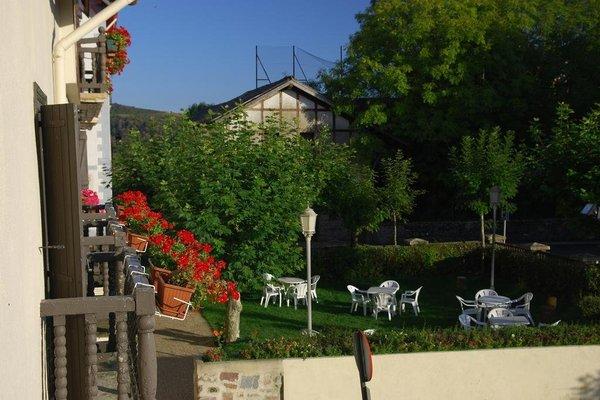 Hotel Rural Loizu - 18