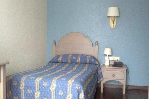 Hotel Rural Loizu - 7