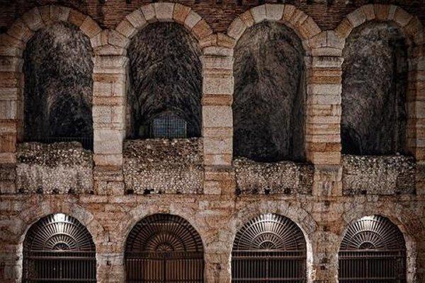 Palazzo Victoria - 22