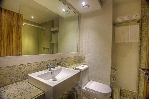 Holiday Inn Natal - фото 10