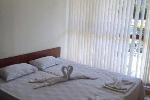 Sun City 1 Holiday Apartments - фото 3