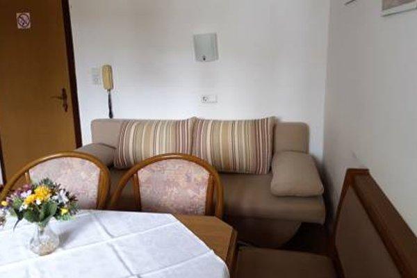 Hochegg Appartements - 50