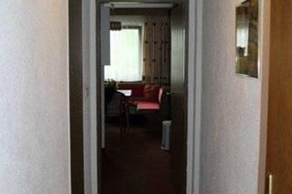 Hochegg Appartements - 18