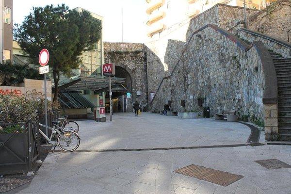Il Borgo di Genova - фото 22