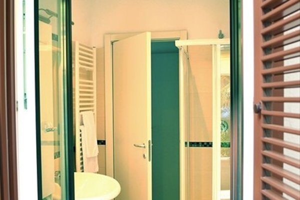 Room Inn - фото 6