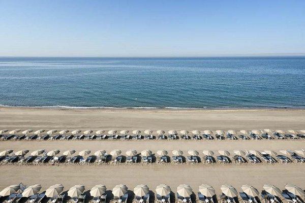 Il Fogliano Hotel - фото 21