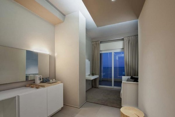 Il Fogliano Hotel - фото 7