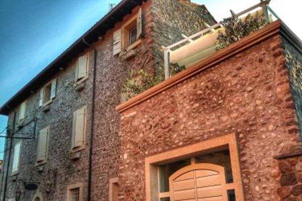 Maison Resola - фото 50