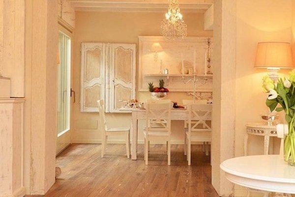 Maison Resola - фото 16
