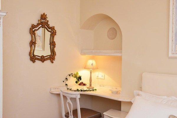 Maison Resola - фото 8