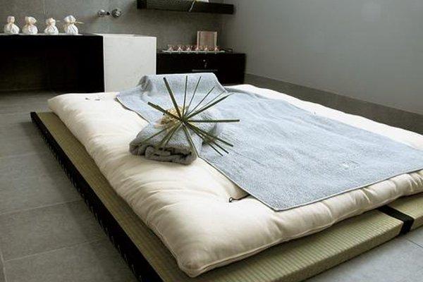 Hotel Terme Mioni Pezzato & Spa - 27