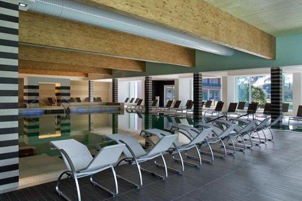 Hotel Terme Mioni Pezzato & Spa - 10