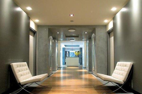 Hotel Terme Mioni Pezzato & Spa - 13