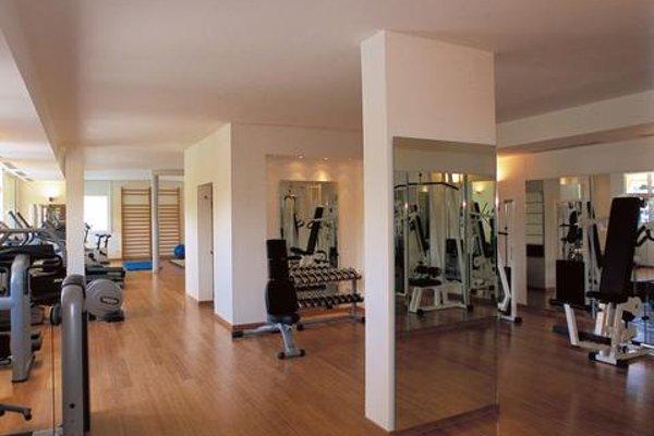 Hotel Terme Mioni Pezzato & Spa - 16