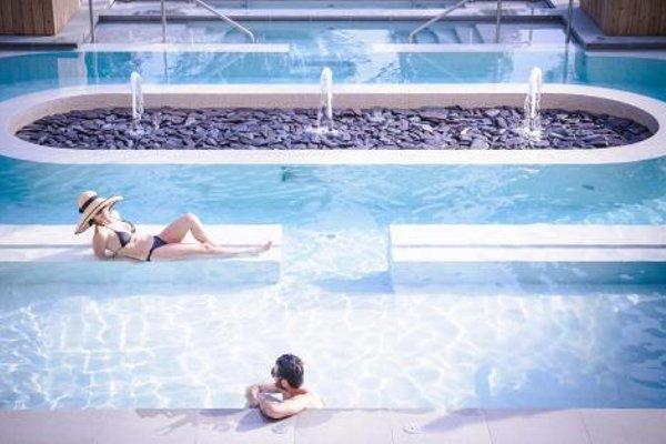 Hotel Terme Mioni Pezzato & Spa - 21
