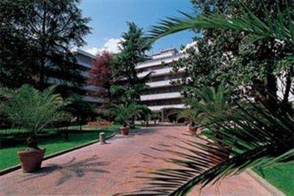 Hotel Terme Mioni Pezzato & Spa - 22