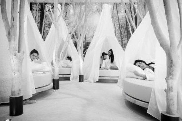 Hotel Terme Mioni Pezzato & Spa - 3