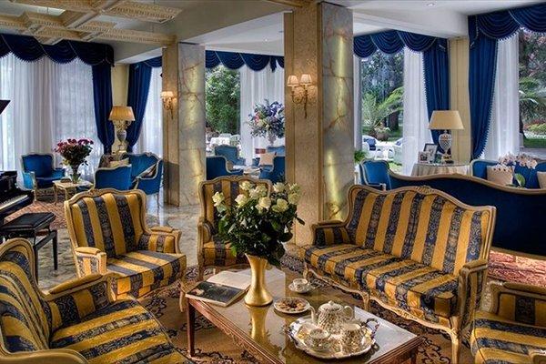 Hotel Terme Mioni Pezzato & Spa - 4