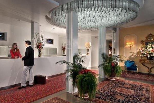 Hotel Terme Mioni Pezzato & Spa - 5