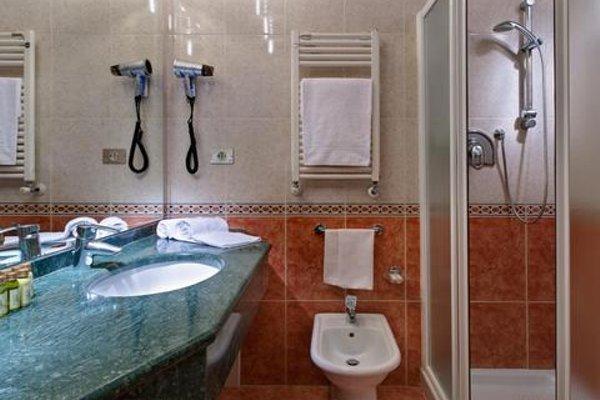 Hotel Terme Mioni Pezzato & Spa - 8
